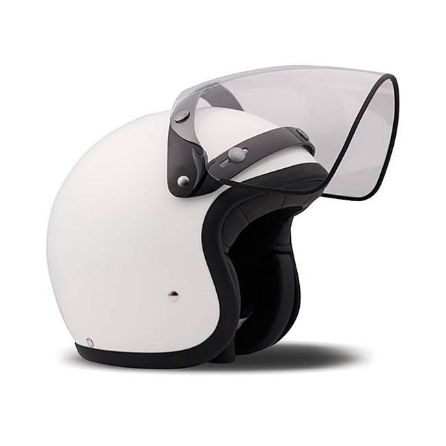 DMD Flip up visor - DMD