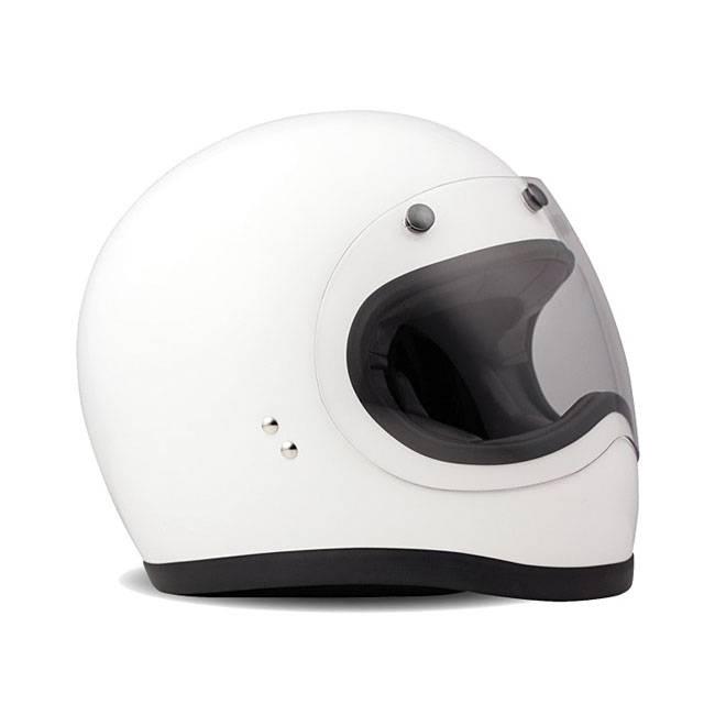 DMD Visor Racer - DMD