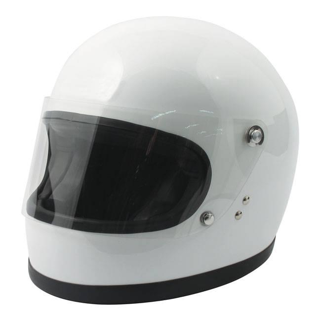 DMD Rocket White - DMD