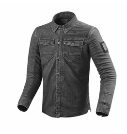 Revit Overshirt Hudson - Rev'it