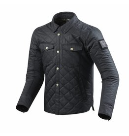 Revit Overshirt Westport - Rev'it