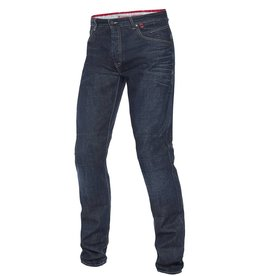 Dainese Bonneville Slim Dark Blue - Dainese - SAMPLESALE