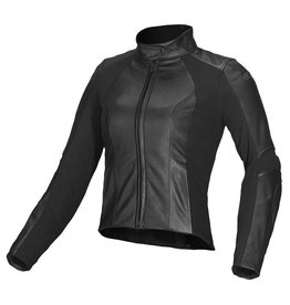 Alpinestars Vika Jacket - Alpinestars - SAMPLESALE