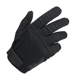 Biltwell Moto Gloves - Biltwell - SAMPLESALE