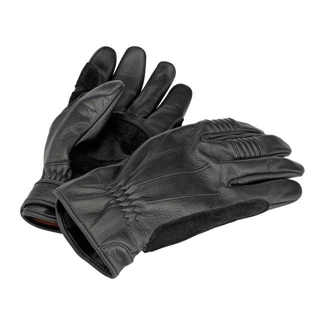 Biltwell Work Glove - Biltwell - SAMPLESALE