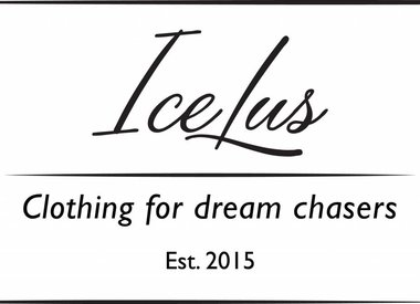 Icelus Clothing