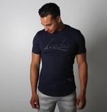 Icelus Clothing Icelus Series Blue