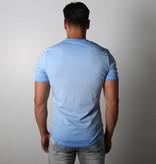 Icelus Clothing Icelus Series Light Blue