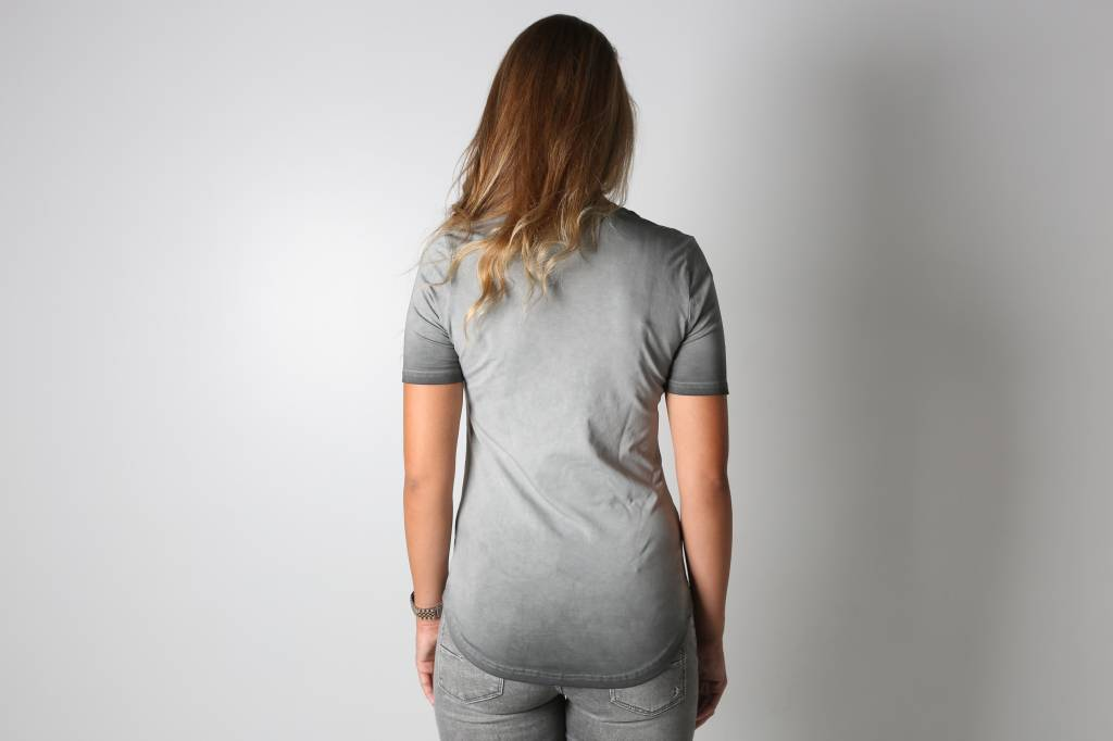 Icelus Clothing Icelus Series Grey Women