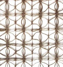 Jute Crochet lint