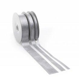 Platin lint - Silver