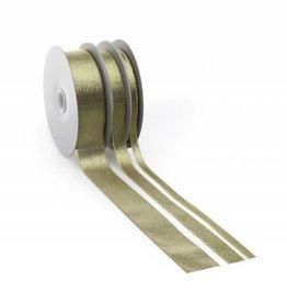 Platin lint - Gold