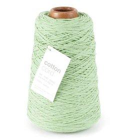 Cotton Cord - Mint