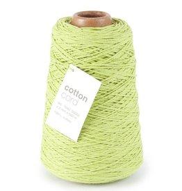 Cotton Cord - Spring Green