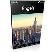 Eurotalk Ultimate Ultimate Amerikaans Engels - Complete taalcursus