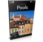 Eurotalk Ultimate Pools leren - Ultimate Pools voor Beginners tot Gevorderden