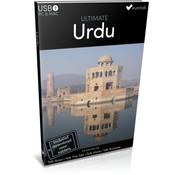 Eurotalk Ultimate Urdu leren - Ultimate Urdu voor Beginners tot Gevorderden