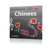 Eurotalk Rhythms Rhythms eenvoudig Chinees - Luistercursus Download