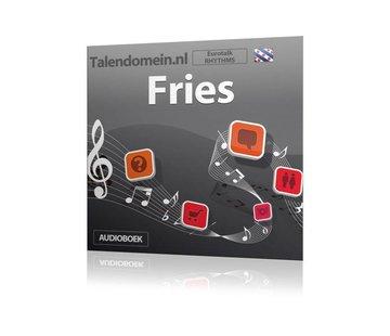 Eurotalk Rhythms Rhythms eenvoudig Fries - Luistercursus Download