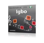 Eurotalk Rhythms Rhythms eenvoudig Igbo - Luistercursus Download