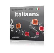 Eurotalk Rhythms Rhythms eenvoudig Italiaans - Luistercursus Download