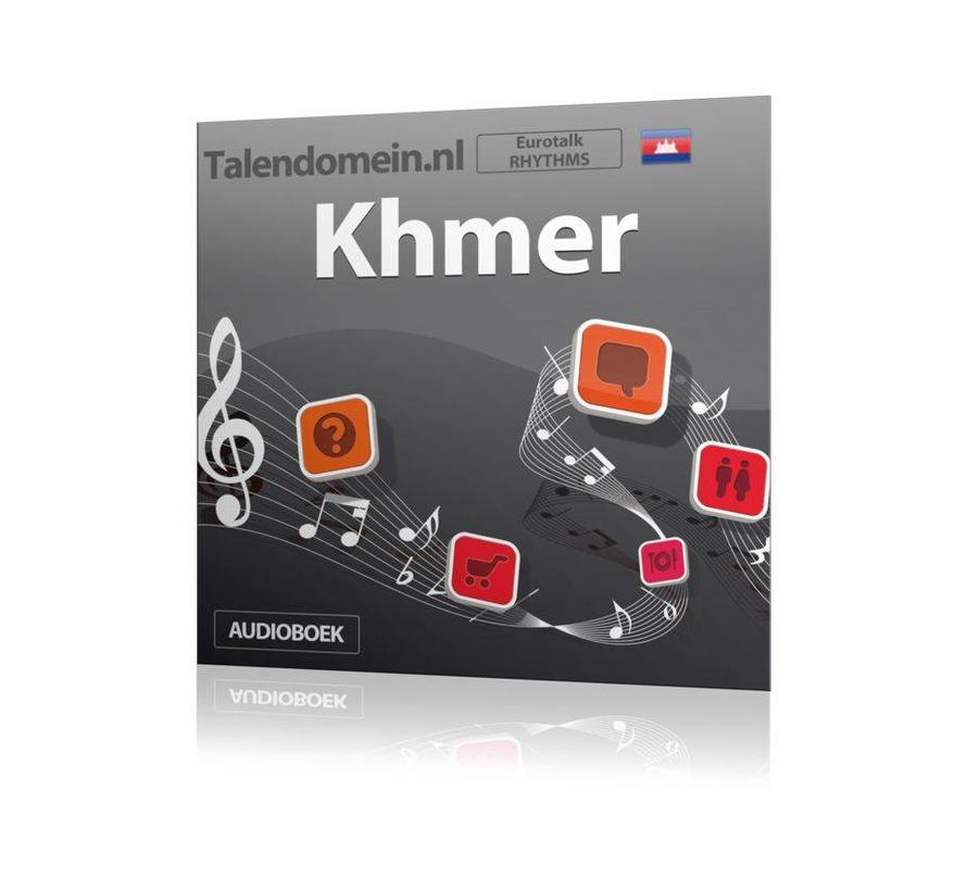 Rhythms eenvoudig Khmer - Luistercursus Download