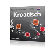 Eurotalk Rhythms Rhythms eenvoudig Kroatisch  leren - Luistercursus Download