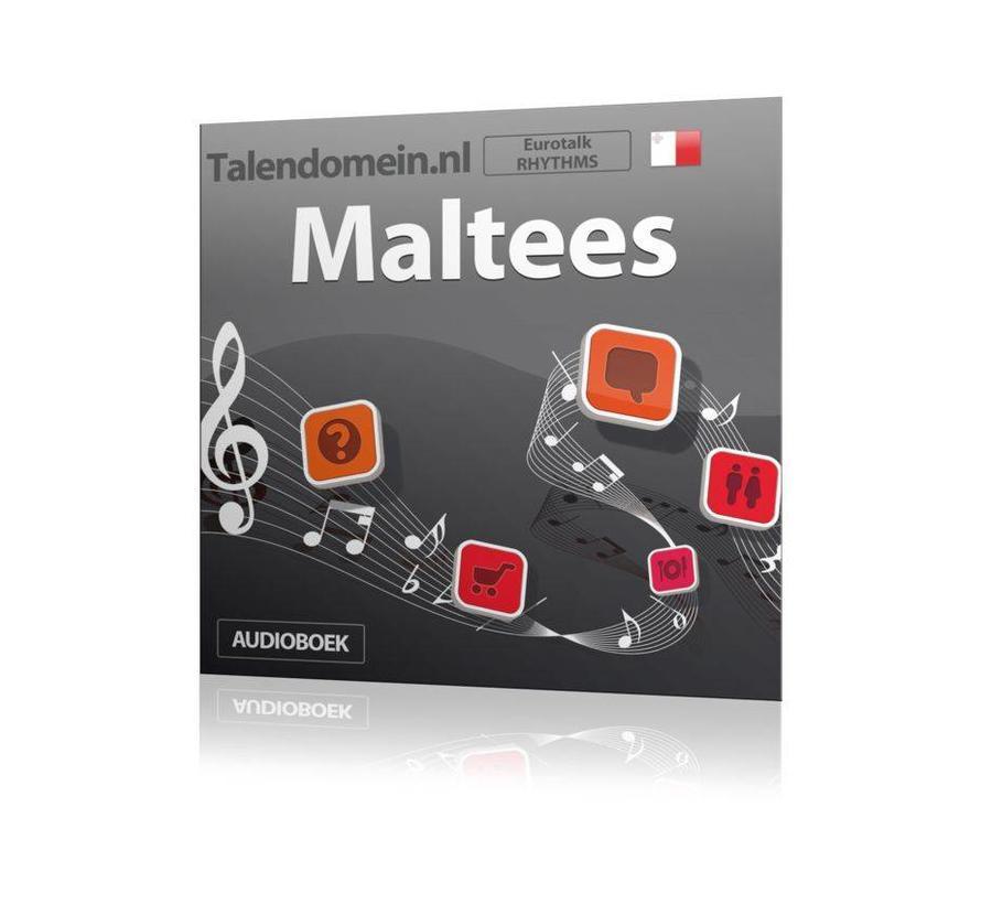 Rhythms eenvoudig Maltees - Luistercursus Download