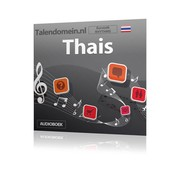 Eurotalk Rhythms Rhythms eenvoudig Thais - Luistercursus Download