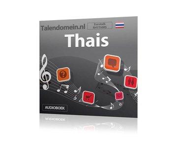 Eurotalk Rhythms Eenvoudig Thais voor beginners - Luistercursus Download