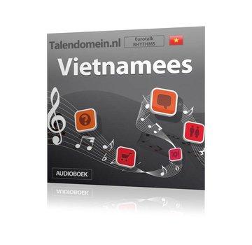 Eurotalk Rhythms Rhythms eenvoudig Vietnamees - Luistercursus Download