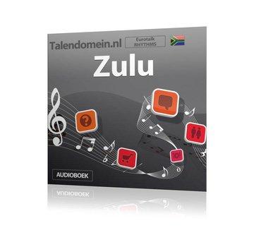Eurotalk Rhythms Rhythms eenvoudig Zulu - Luistercursus Download