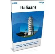 uTalk Leer Italiaans online - uTalk complete taalcursus