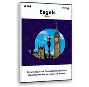 uTalk Leer Engels online - uTalk complete taalcursus