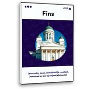uTalk Leer Fins ONLINE - Complete cursus Fins