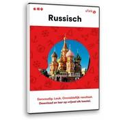 uTalk Leer Russisch online - uTalk complete taalcursus