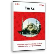 uTalk Leer Turks online - uTalk complete taalcursus