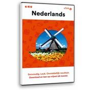 uTalk Leer Nederlands online - uTalk complete taalcursus