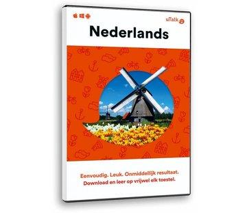 le neerlandais superpack livre 4cd audio 1cd mp3