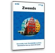 uTalk Leer Zweeds ONLINE- Complete taalcursus Zweeds