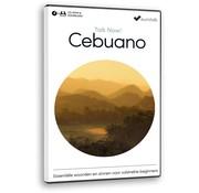 Eurotalk Talk Now Talk Now - Basis cursus Cebuano voor Beginners