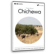 Eurotalk Talk Now Talk Now - Basis cursus Chichewa voor Beginners
