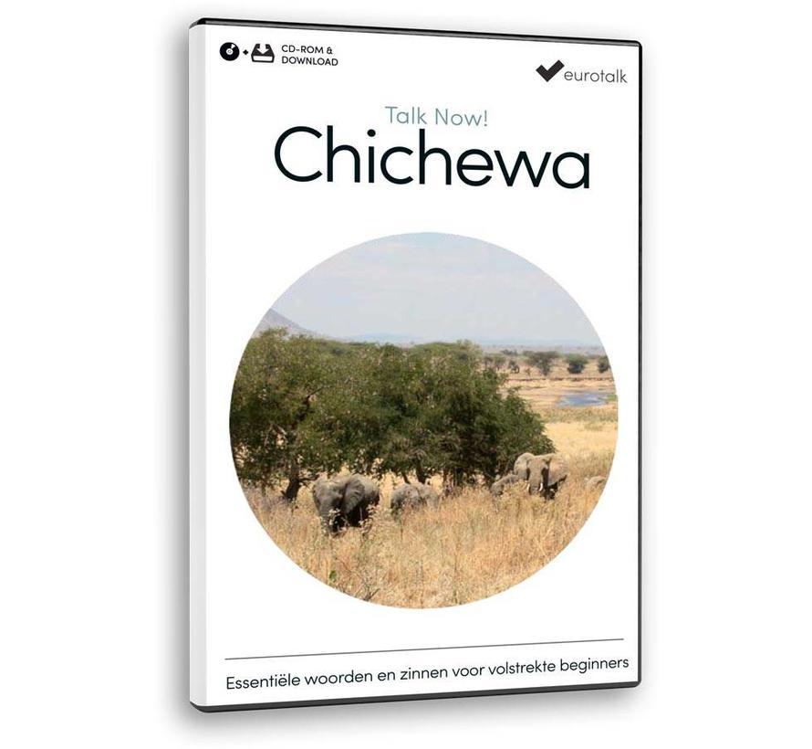 Basis cursus Chichewa voor Beginners