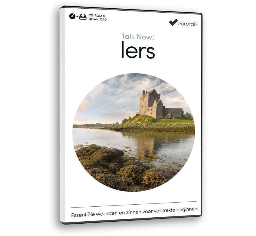 Basis cursus Iers voor Beginners