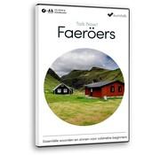 Eurotalk Talk Now Talk Now - Basis cursus Faeröers voor Beginners