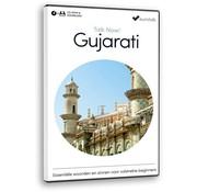 Eurotalk Talk Now Talk Now - Basis cursus Gujurati voor Beginners