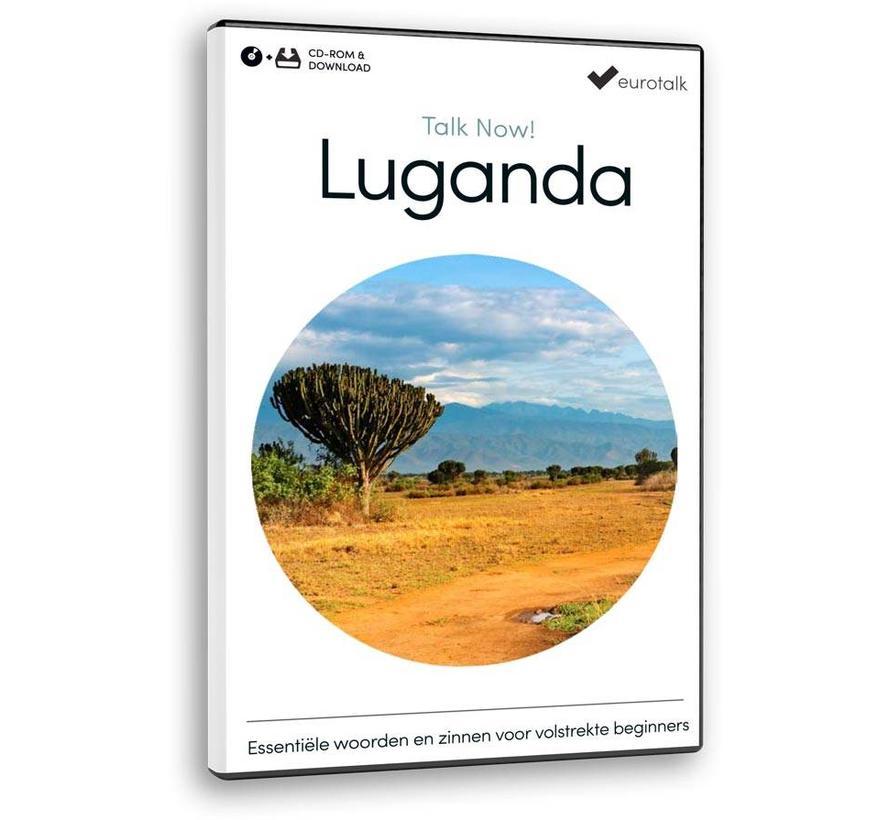 Basis cursus Luganda voor Beginners