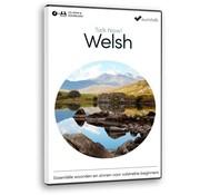 Eurotalk Talk Now Talk Now  - Basis cursus Welsh voor Beginners