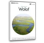 Eurotalk Talk Now Leer Wolof - Cursus Wolof voor Beginners