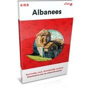 uTalk Leer Albanees online - uTalk complete taalcursus